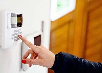 Instalação elétrica residencial preço