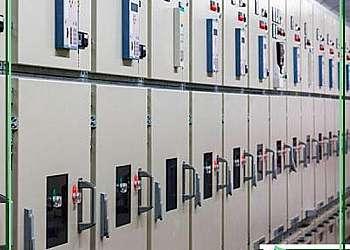 Instalação elétrica preço